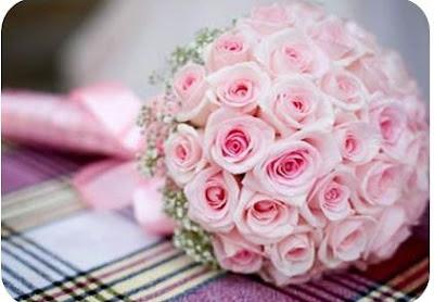 hoa co dau dep