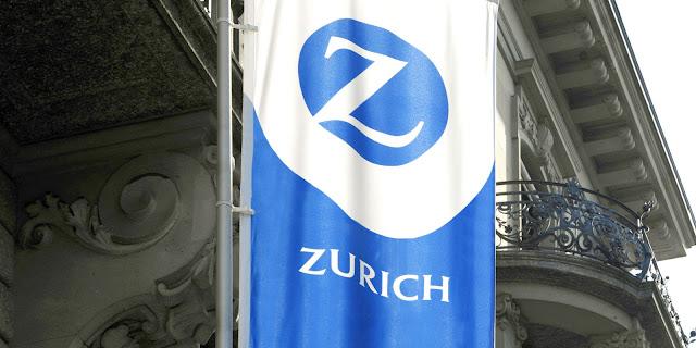 Mengupas Asuransi Kesehatan Zurich Pro Care dan Maestro Optima Care