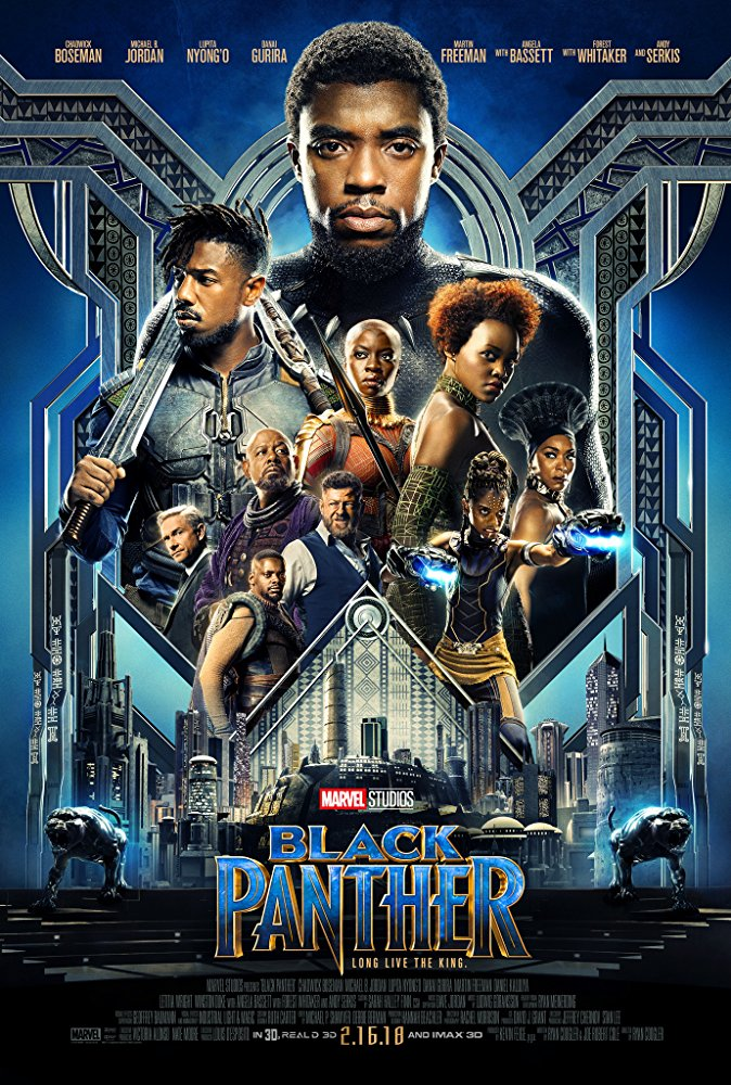 Black Movie Free Download In English Mp4 Hd