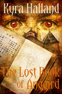 https://www.amazon.com/Lost-Book-Anggird-Kyra-Halland-ebook/dp/B00G87CWUK/ref=la_B00BG2R6XK_1_13?s=books&ie=UTF8&qid=1477167849&sr=1-13&refinements=p_82%3AB00BG2R6XK