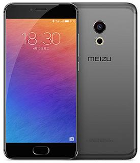 Harga HP Meizu Pro 6 terbaru