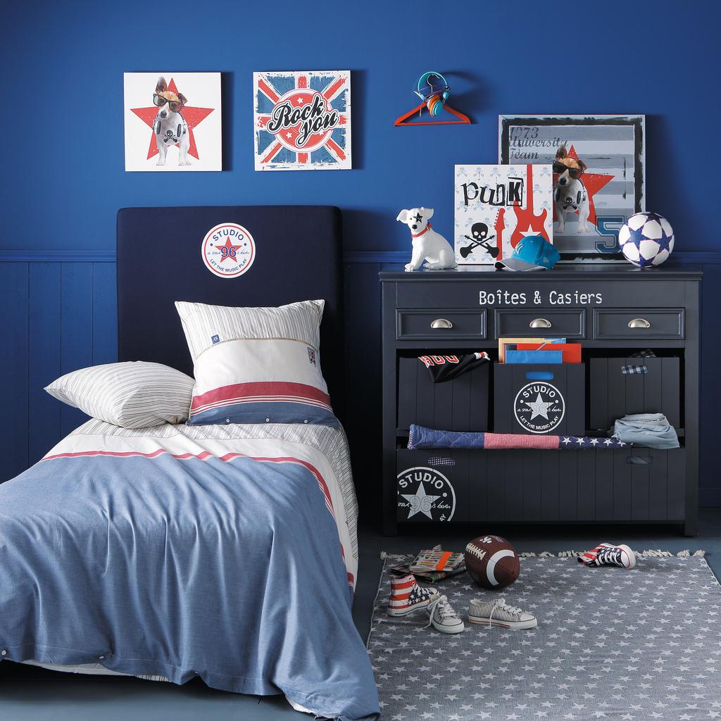 creative ordinette giugno 2013. Black Bedroom Furniture Sets. Home Design Ideas