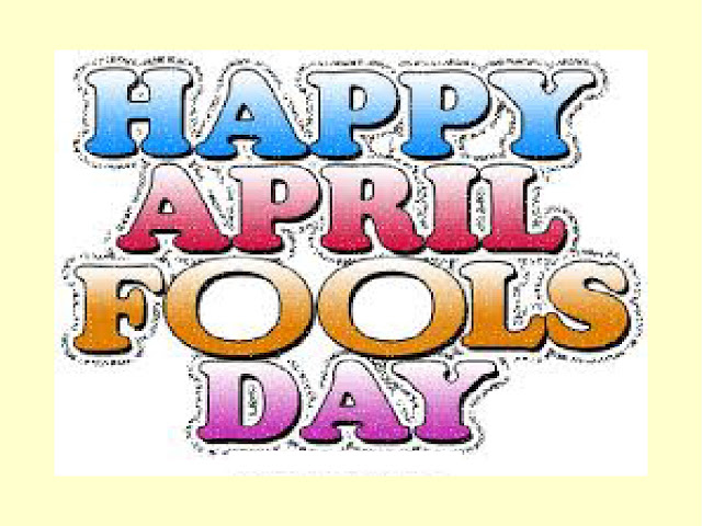 April fools day cards | Greeting cards of april fool's day 2017