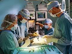 مصطلحات طبية وتمريض - تعليم اللغة الانجليزية للمبتدئين بالعربي