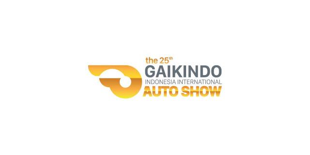 GAIKINDO Indonesia International Auto Show (GIIAS), pameran mobil terbesar tahun 2017