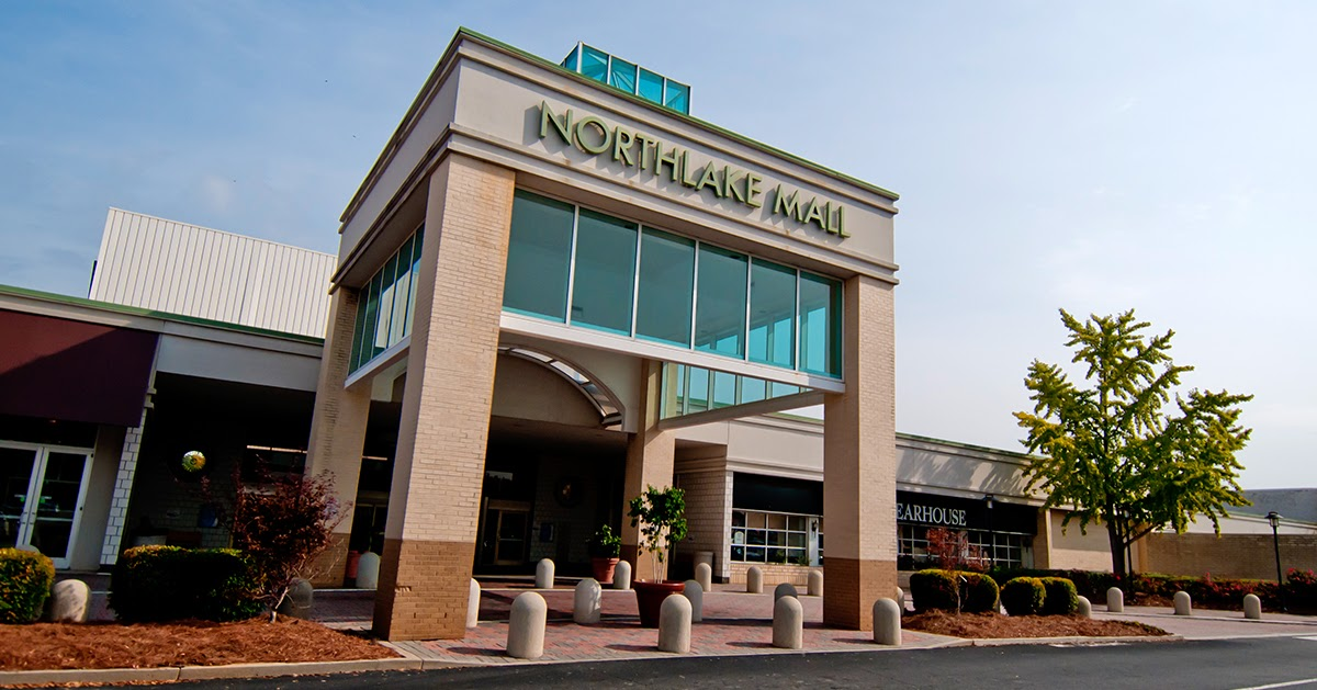 next stopdecatur undate info on northlake mall