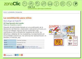 http://clic.xtec.cat/db/act_es.jsp?id=1483