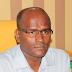 வடமாகாண அமைச்சர் பா. சத்தியலிங்கம் இராஜினாமா