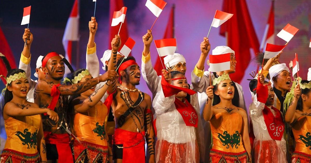 komunikasi antar budaya deddy mulyana ebook