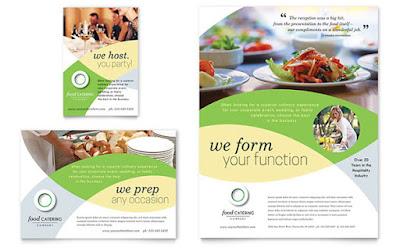 Thiết kế Brochure là gì