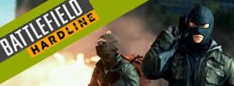 Battlefield-Hardline-PC-Download-Completo-em-Torrent-Baixar-Jogos-Completos