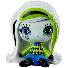 Monster High Frankie Stein Series 1 Circus Ghouls Figure
