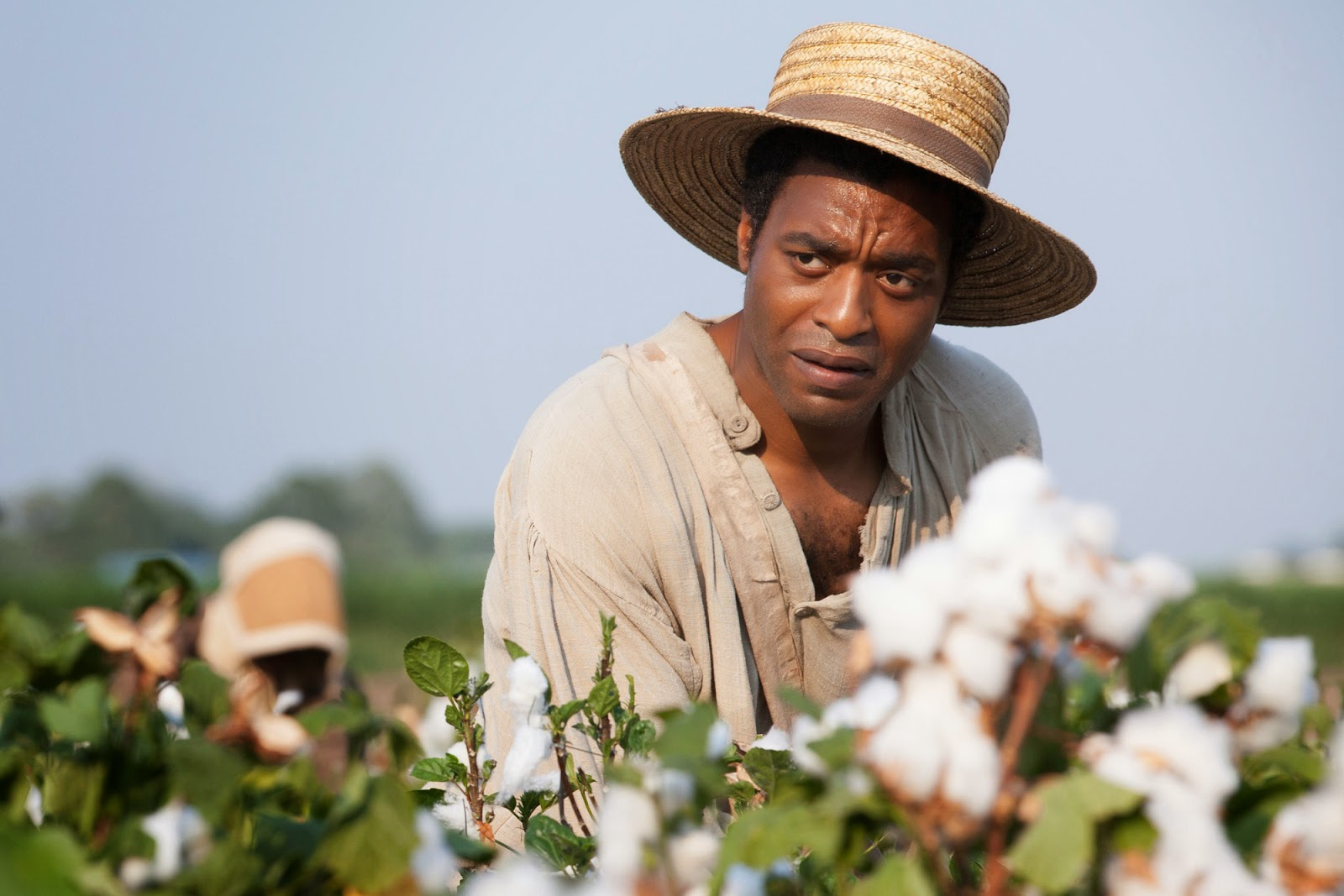 twelve years a slave stream