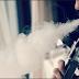 Tips Cara memilih Kapas rokok elektrik atau Vape yang bagus bagi pemula