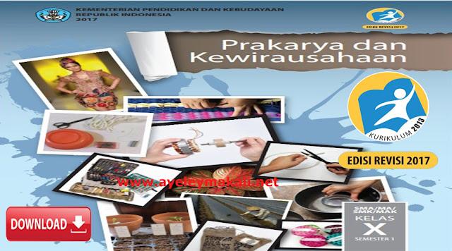 http://www.ayeleymakali.net/2017/08/download-buku-siswa-prakarya-dan.html