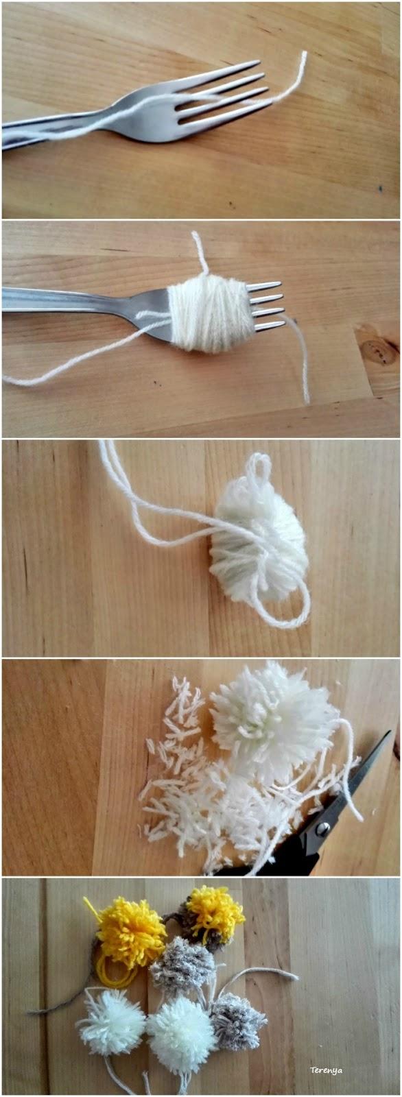 como-hacer-pompon