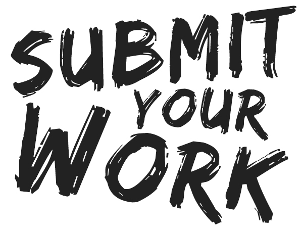 Submit Your Music/Art for Feature in ThaWilsonBlock Magazine Issue49 on March 10th