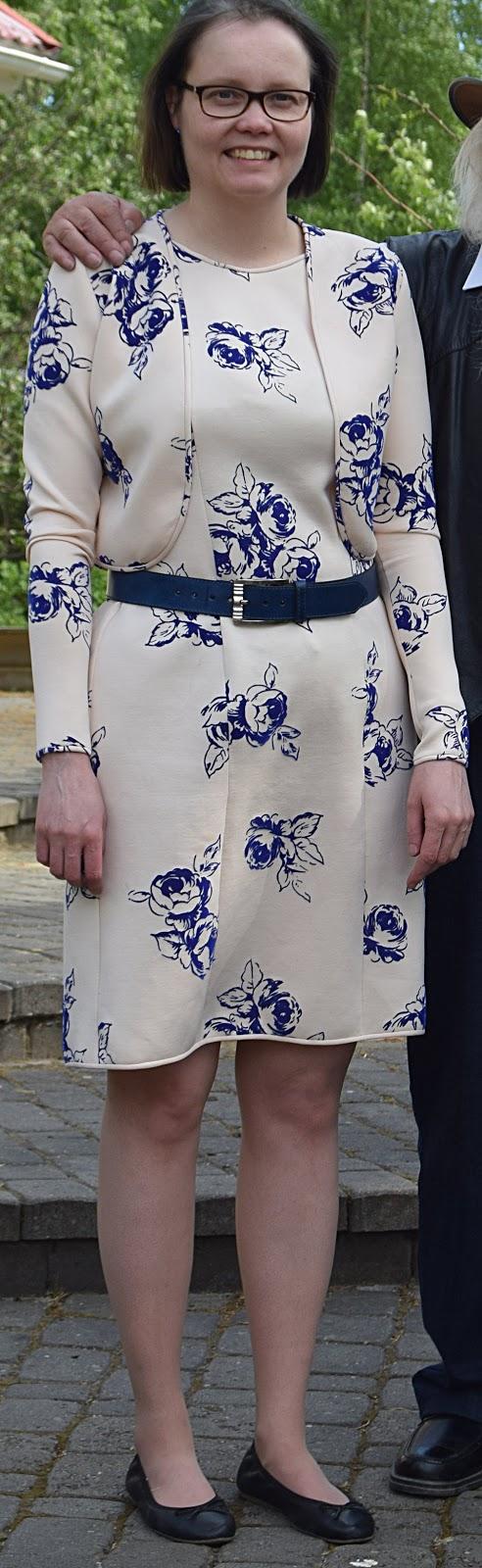 diy, sheat dress