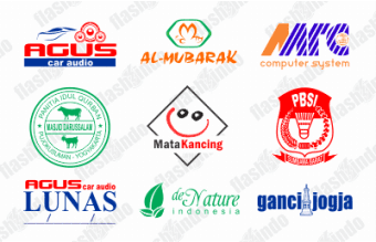 brapa hrga stempel logo brand identity online, alamat stempel logo takmir masjid yg murah canggih, dapat hubungi kontak yang jual stempel murah bagus kraft cetak