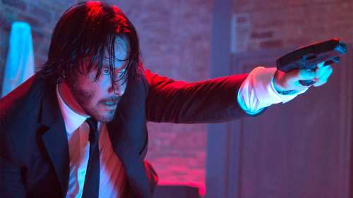 john-wick-movie-review-2014
