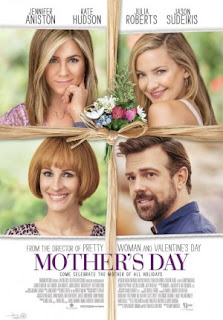 Film Mother's Day (2016) Full Movie Trailer