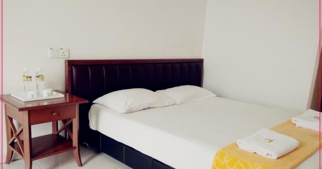 Diskaun Hingga 80 Hotel Bajet Di Arau Perlis Hotel Murah Di Arau Perlis Hotel Bajet Di Arau Perlis