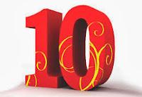 10th samacheer kalvi TAMIL ---- BOOK BACK QUESTIONS