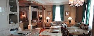 Geulis Boutique Hotel (Hotel Bintang 4 yang Powerful)
