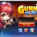 Tải game gunny mobile lậu phiên bản mới nhất