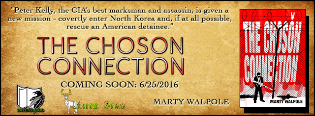 http://ravenswoodpublishing.blogspot.com/p/the-choson-connection-by-marty-walpole.html