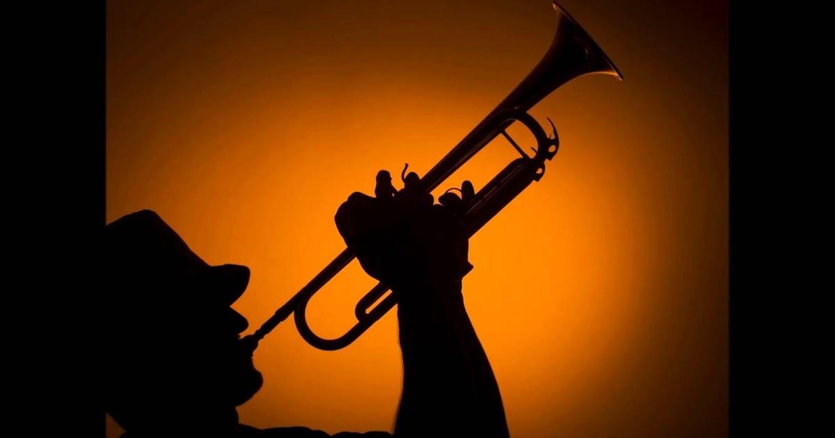 Gratis samples de kontakt trompetas para AUDIO SAMPLES
