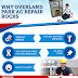 Why Overland Park AC Repair Is Awesome