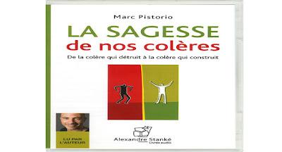 Marc Pistorio PDF