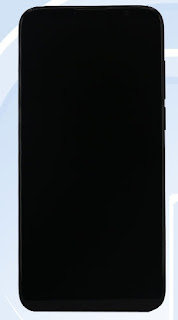 Meizu 16 Plus Full Phone Specifications, Features And Price