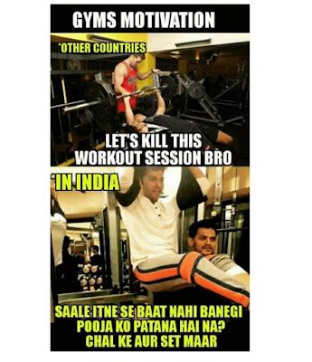 bharat-ke-log-angrezo-se-kitne-alag-hai-dekhe-in-tasveero-me