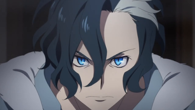 Tenrou: Sirius the Jaeger Episode 1 Subtitle Indonesia