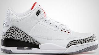 size 40 25ee4 2d952 05 25 2013 Air Jordan 4 Retro