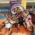 Hand masculino: Juvenil de Itatiba bate Time Jundiaí e leva título