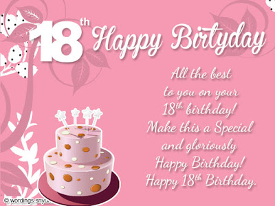 18th-happy-birthday-images-1