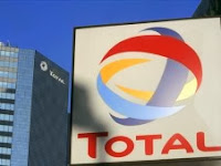 Total E&P Indonesie - Recruitment For Non Experience OJT Program December 2013 - January 2014