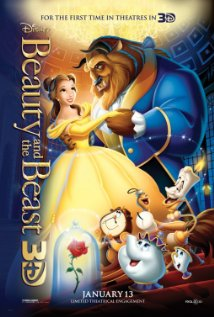 the beauty and the beast stream