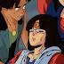 MS Gundam ZZ Episode 41 Subtitle Indonesia