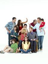 Assistir Modern Family 9 Temporada Online Dublado e Legendado