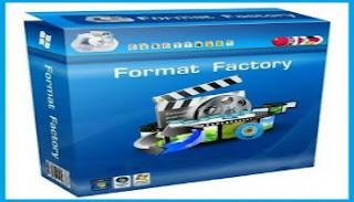 FormatFactory 3.8.0