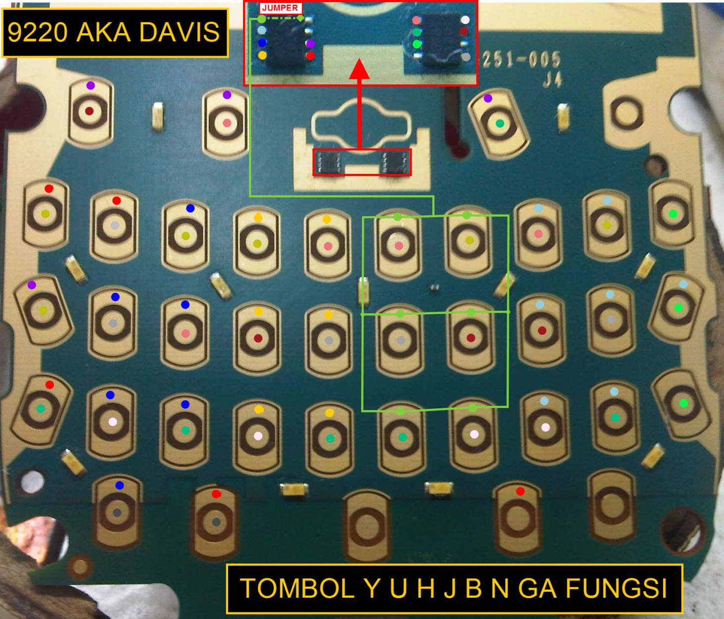 January 2013 Bruno Brunosari Plug In Smartfreen Andormax C Ad686g Bb 9220 9320 Written By Raja Unlock On Sunday 27 156 Pm
