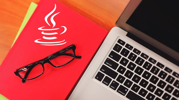 Java for Beginners in 2 hours Build a Banking Application coupon free