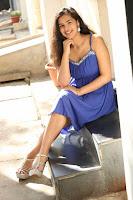 Prasanna glamorous Photo Shoot gallery HeyAndhra