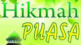 """Hikmah Puasa"": Kultum Malam Ke 11 Ramadhan"