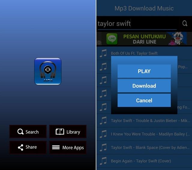 Vidmate Video & Music Download
