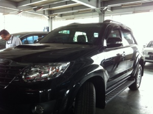 Penggerak Roda Grand New Avanza Corolla Altis Review Rental Mobil Jakarta, Sewa Di ...